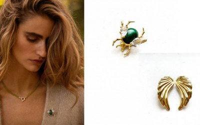 eme jewels en EL CONFIDENCIAL – Febrero 2021