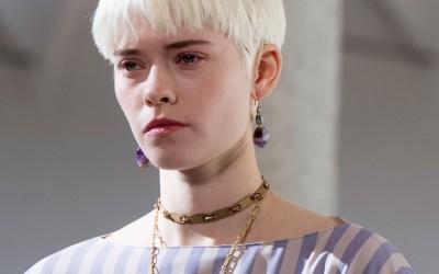 eme jewels en MARIE CLAIRE – Enero 2021